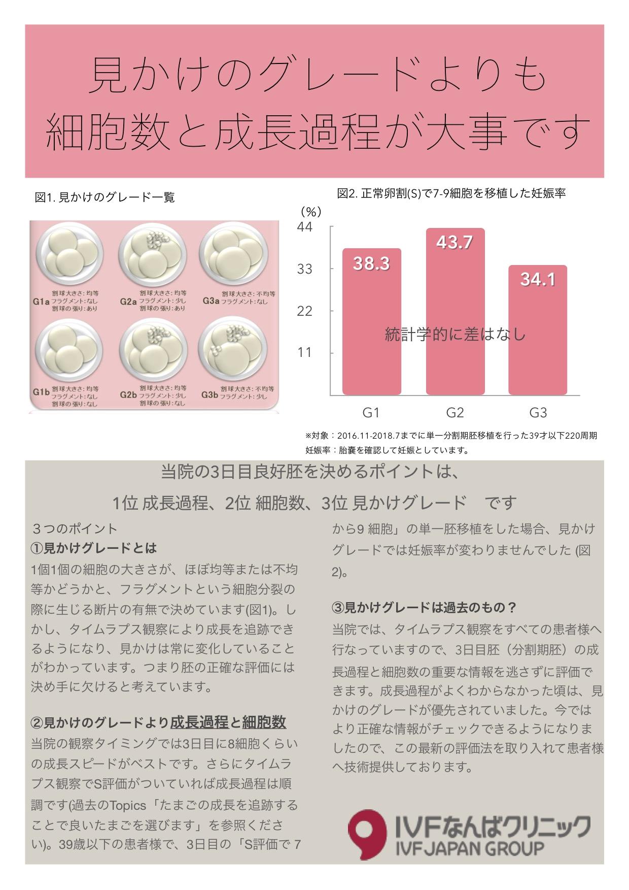 胚盤胞 移植 出産予定日