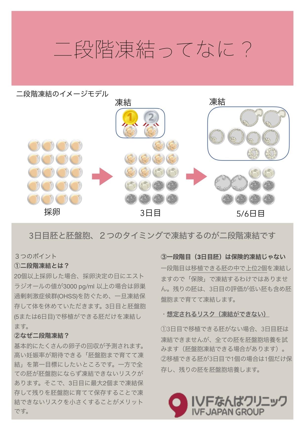 胚移植 出産予定日